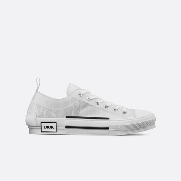 Brand New Dior B23 sneakers
